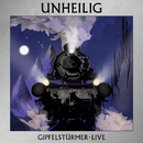 Gipfelstürmer (Live)/Unheilig
