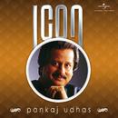 Icon/Pankaj Udhas