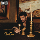 Take Care/Drake