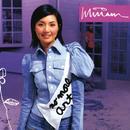 Zheng Dong 10 X 10 Wo Zhi Ai Chang Pian - Yang Qian Hua (Miriam) (CD)/Qian Hua Yang