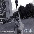 Oslo/Lars Lillo-Stenberg