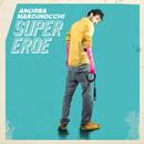 Supereroe/Andrea Nardinocchi