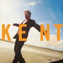 Je ne suis qu'une chanson/Kent