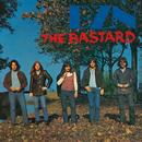 The Bastard/BZN