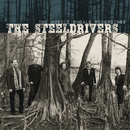 The Muscle Shoals Recordings/The Steeldrivers