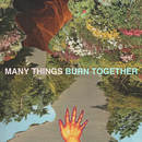 Burn Together/Many Things
