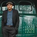 Before This World/James Taylor