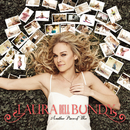 Another Piece Of Me/Laura Bell Bundy