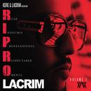 R.I.P.R.O Volume 1/Lacrim
