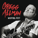 Whipping Post (Live)/Gregg Allman