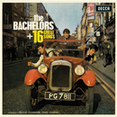 16 Great Songs/The Bachelors