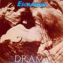 Escapades/Drama