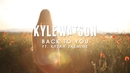 Back To You/Kyle Watson featuring Kylah Jasmine