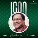 Icon/Ghulam Ali