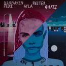 Röster (feat. Ayla Shatz)/Djurparken