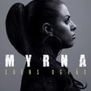 Edens ogräs/Myrna