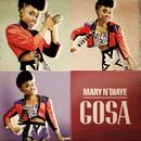 GOSA/Mary N'Diaye