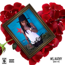 Ms. Kathy (Make Up)/Jacquees