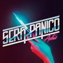 Actriz/Sera Panico