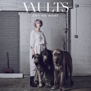 Cry No More/Vaults