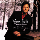 Breath Of Heaven/Vince Gill