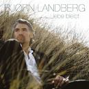 Liebe bleibt/Björn Landberg