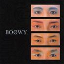BOφWY+1/BOφWY