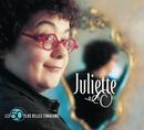 Les 50 plus belles chansons/Juliette