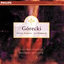 Górecki: Kleines Requiem für eine Polka etc./Schönberg Ensemble, Reinbert de Leeuw