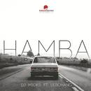 Hamba (feat. Lebohang)/DJ Micks