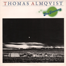 The Journey/Thomas Almqvist