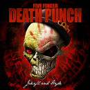 Jekyll and Hyde/Five Finger Death Punch
