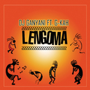 Lengoma (feat. G-Kah)/DJ Ganyani