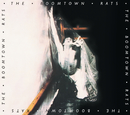 The Boomtown Rats/The Boomtown Rats