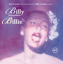 B.HOLIDAY/BILLY REME/Billie Holiday