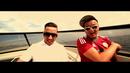 Speed/Dj Hamida featuring Kevlar