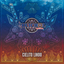 Cielito Lindo/Huichol Musical