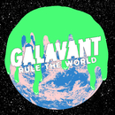 Rule The World/Galavant