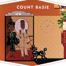 Swingsation: Count Basie/Count Basie And His Orchestra