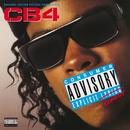 CB4 (Original Motion Picture Soundtrack)/Various Artists
