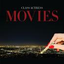 Movies/Class Actress