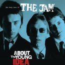 About The Young Idea: The Very Best Of The Jam/Paul Weller