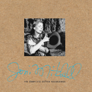 The Complete Geffen Recordings/Joni Mitchell
