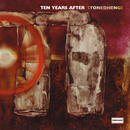 Stonedhenge (Re-Presents)/Ten Years After