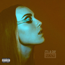 Kicker/Zella Day