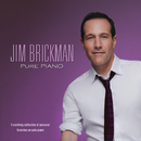 Pure Piano/Jim Brickman