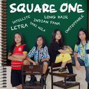 Square One/Square One