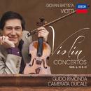 Viotti: Violin Concertos Nos. 19, 31 And 2/Guido Rimonda, Camerata Ducale