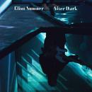 After Dark/Eliot Sumner
