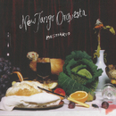 Bestiario/New Tango Orquesta